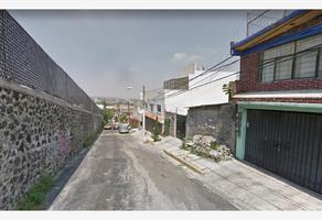 Foto de casa en venta en tekit 0, popular santa teresa, tlalpan, df / cdmx, 0 No. 01