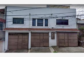 Foto de casa en venta en tekit 0, popular santa teresa, tlalpan, df / cdmx, 15511787 No. 01