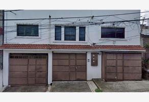 Foto de casa en venta en tekit 0, popular santa teresa, tlalpan, df / cdmx, 16781378 No. 01