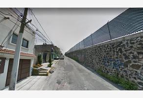 Foto de casa en venta en tekit 00, popular santa teresa, tlalpan, df / cdmx, 0 No. 03