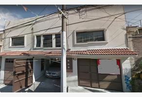 Foto de casa en venta en tekit 00, popular santa teresa, tlalpan, df / cdmx, 0 No. 05