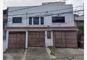Foto de casa en venta en tekit 00, popular santa teresa, tlalpan, df / cdmx, 0 No. 01