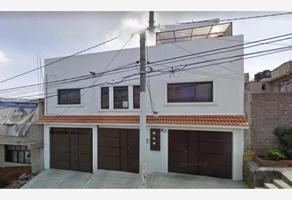 Foto de casa en venta en tekit 00, popular santa teresa, tlalpan, df / cdmx, 17769447 No. 01