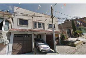 Foto de casa en venta en tekit 00, popular santa teresa, tlalpan, df / cdmx, 5412547 No. 01