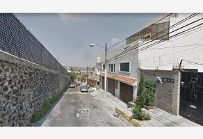 Foto de casa en venta en tekit 000, popular santa teresa, tlalpan, df / cdmx, 10240179 No. 01