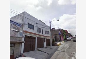 Foto de casa en venta en tekit 000, popular santa teresa, tlalpan, df / cdmx, 16857464 No. 01