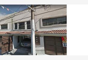 Foto de casa en venta en tekit 40, popular santa teresa, tlalpan, df / cdmx, 11609498 No. 01