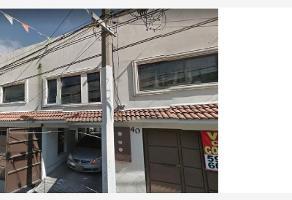 Foto de casa en venta en tekit 40, popular santa teresa, tlalpan, df / cdmx, 12209223 No. 01