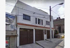 Foto de casa en venta en tekit 40, popular santa teresa, tlalpan, df / cdmx, 12236513 No. 01