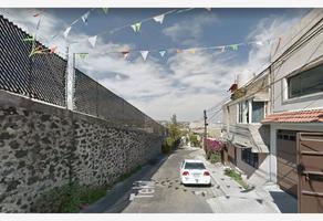 Foto de casa en venta en tekit 40, popular santa teresa, tlalpan, df / cdmx, 13129604 No. 01