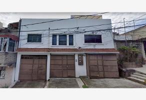 Foto de casa en venta en tekit 40, popular santa teresa, tlalpan, df / cdmx, 0 No. 01