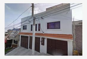 Foto de casa en venta en tekit 40, popular santa teresa, tlalpan, df / cdmx, 18819320 No. 01