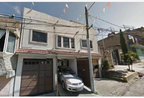 Foto de casa en venta en tekit 40, popular santa teresa, tlalpan, df / cdmx, 6234616 No. 01