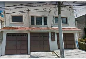 Foto de casa en venta en tekit 40, popular santa teresa, tlalpan, df / cdmx, 9581157 No. 01