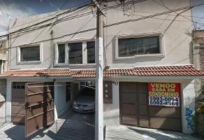 Foto de casa en venta en tekit 40, popular santa teresa, tlalpan, df / cdmx, 9613197 No. 01