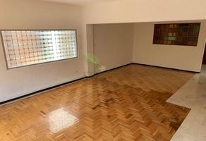 Foto de casa en renta en telchac , jardines del ajusco, tlalpan, df / cdmx, 10780679 No. 01