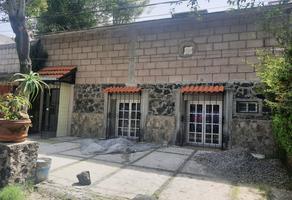 Foto de casa en renta en telchac , jardines del ajusco, tlalpan, df / cdmx, 0 No. 01