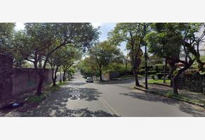 Foto de terreno comercial en venta en telchac manzana 330 lt2, héroes de padierna, la magdalena contreras, df / cdmx, 17623411 No. 01