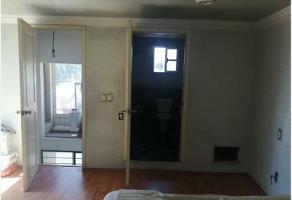 Foto de casa en venta en telecomunicaciones 100, cabeza de juárez, iztapalapa, df / cdmx, 0 No. 01