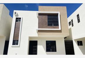 Foto de casa en venta en telegrama 133, las maravillas, saltillo, coahuila de zaragoza, 0 No. 01