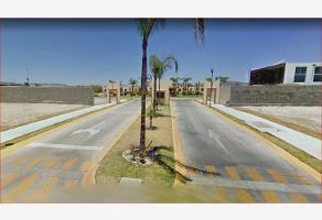 Foto de casa en venta en telescopio 62, las víboras (fraccionamiento valle de las flores), tlajomulco de zúñiga, jalisco, 8380222 No. 01