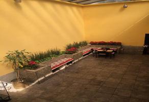 Foto de casa en venta en telurio , valle gómez, cuauhtémoc, df / cdmx, 19944478 No. 01