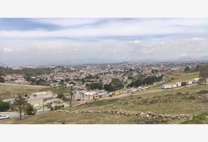 Foto de terreno habitacional en venta en temascaltepec 614, san miguel apinahuizco, toluca, méxico, 0 No. 01