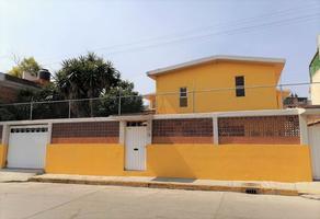 Foto de casa en venta en temascaltepec , la concepción, tultitlán, méxico, 19349575 No. 01