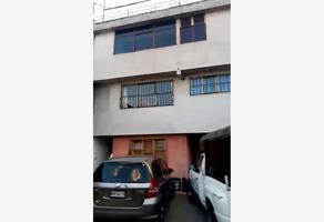 Foto de edificio en venta en temax 3, popular santa teresa, tlalpan, df / cdmx, 0 No. 01
