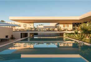 Foto de terreno habitacional en venta en temisto , temozon norte, mérida, yucatán, 0 No. 01