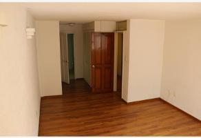 Foto de departamento en renta en temístocles 18, polanco iv sección, miguel hidalgo, df / cdmx, 0 No. 01