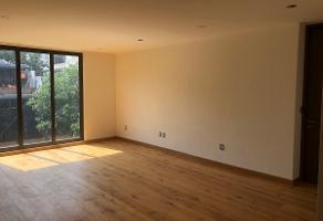 Foto de casa en venta en temistocles , polanco iv sección, miguel hidalgo, df / cdmx, 15657817 No. 01