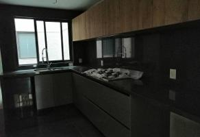 Foto de departamento en renta en temístocles , bosque de chapultepec i sección, miguel hidalgo, df / cdmx, 13513454 No. 01