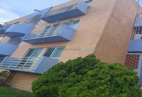 Foto de departamento en renta en temixco , alta palmira, temixco, morelos, 19255662 No. 01