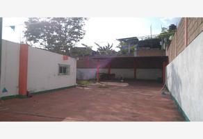 Foto de local en venta en  , temixco centro, temixco, morelos, 13252738 No. 01