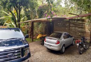 Foto de casa en venta en  , temixco centro, temixco, morelos, 14203082 No. 01