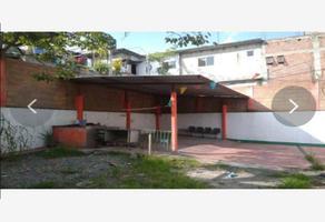 Foto de terreno comercial en venta en  , temixco centro, temixco, morelos, 15860564 No. 01