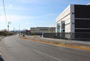 Foto de terreno comercial en venta en  , temixco centro, temixco, morelos, 0 No. 01