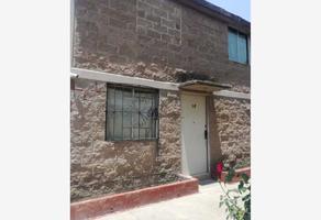 Foto de casa en venta en temixco manzana 4 lote f manzana 4, castillos de aragón, ecatepec de morelos, méxico, 0 No. 01