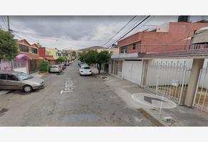 Foto de casa en venta en temoaya 0, lomas de atizapán, atizapán de zaragoza, méxico, 0 No. 01