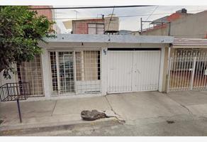 Foto de casa en venta en temoaya 52, lomas de atizapán, atizapán de zaragoza, méxico, 0 No. 01