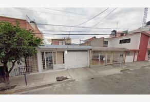 Foto de casa en venta en temoaya nd, lomas de atizapán, atizapán de zaragoza, méxico, 18810854 No. 01