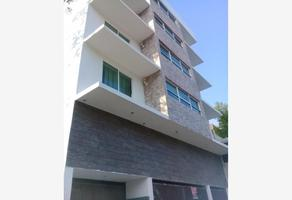 Foto de departamento en venta en temoluco 258, residencial acueducto de guadalupe, gustavo a. madero, df / cdmx, 0 No. 01