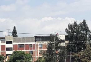 Foto de departamento en renta en temoluco , residencial acueducto de guadalupe, gustavo a. madero, distrito federal, 0 No. 01