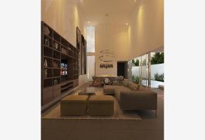 Foto de casa en venta en temozon 39, las margaritas de cholul, mérida, yucatán, 0 No. 01