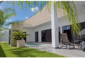Foto de bodega en venta en  , temozon norte, mérida, yucatán, 10322795 No. 01