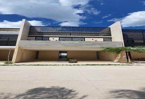 Foto de rancho en venta en  , temozon norte, mérida, yucatán, 13559791 No. 01