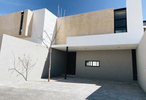 Foto de rancho en venta en  , temozon norte, mérida, yucatán, 13810404 No. 01
