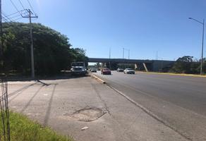 Foto de terreno comercial en venta en  , temozon norte, mérida, yucatán, 14259452 No. 01