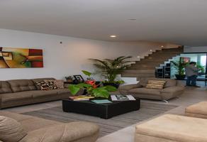 Foto de casa en renta en  , temozon norte, mérida, yucatán, 0 No. 02